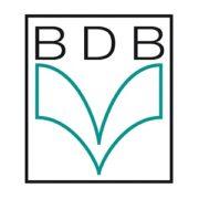 Bund Deutscher Bestatter